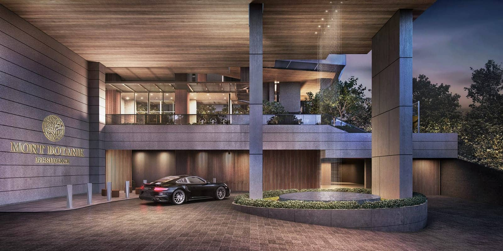 Developer Tuan Sing For Peak Residence Condo At Thomson Road Novena