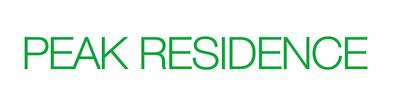 Peak Residence Condo